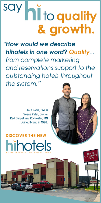 hihotels_landing_page_graphic_rochester_2_1_333x666